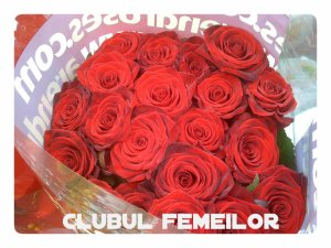 trand rosii c f